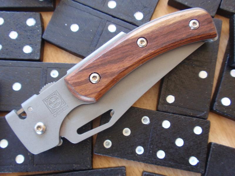 La collection de Couper au couteau - Page 13 P7244219
