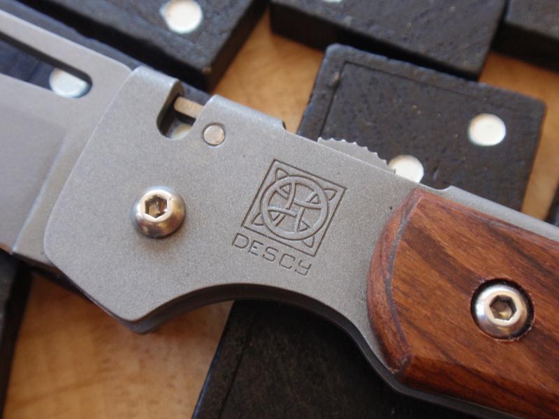 La collection de Couper au couteau - Page 13 P7244220