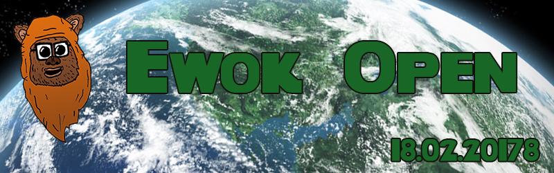 [Armada] Ewok Open Ewoko10