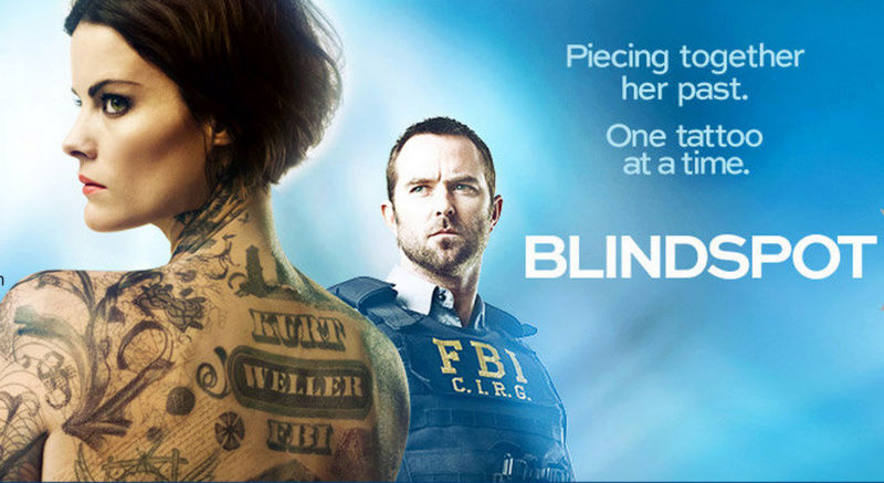 Blindspot  Blinds10