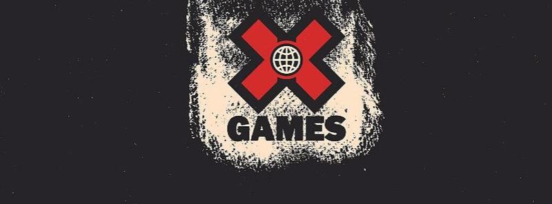 stars-games