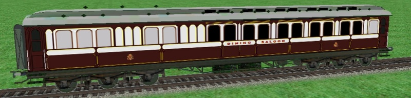 LNWR Stock - Page 2 Lnw_d310