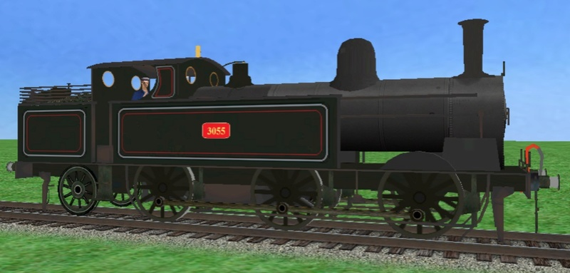 LNWR Stock Lnwr_011