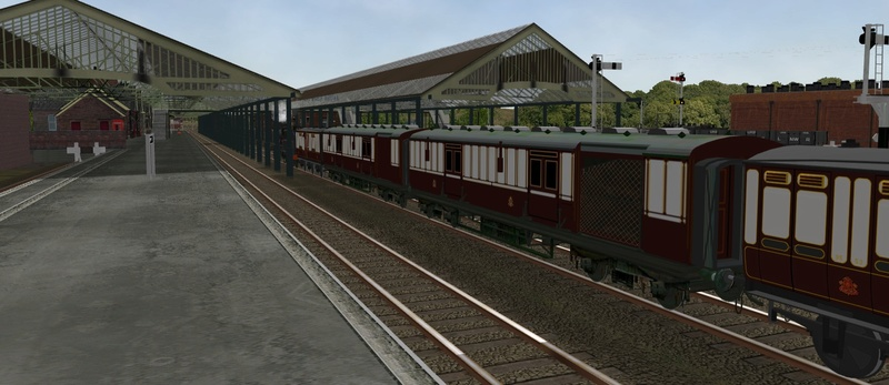 Black Country - LNWR Up_pos10