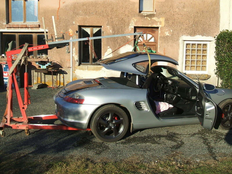 Le Boxster du Grand ! - Page 2 Hard_t10