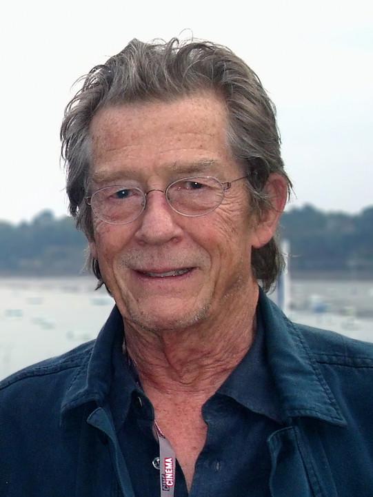 RIP John Hurt  John_h10