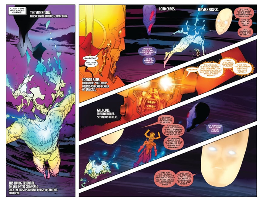 Death of the New The Living Tribunal Ultmts10