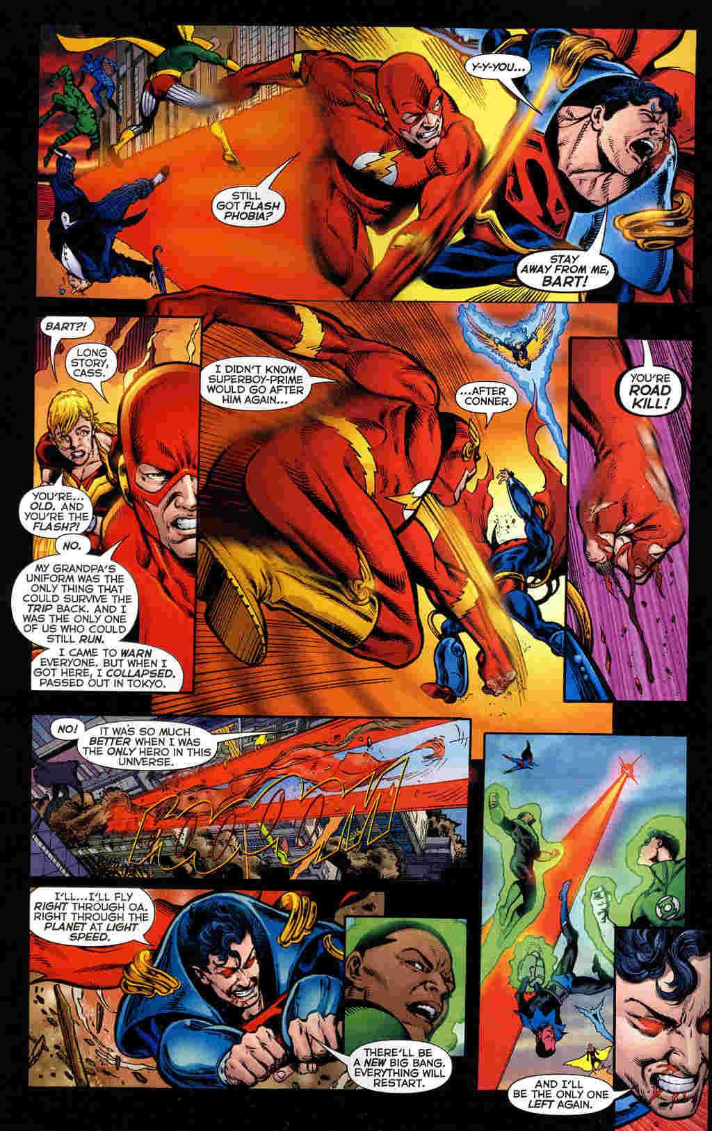 Superboy Prime Respect Thread Untitl10
