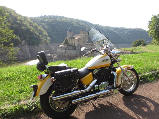 passion deux roues  Img_1510