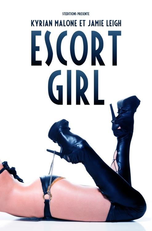 Escort Girl Escort10