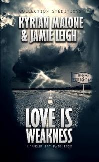 Love is weakness Love_i10