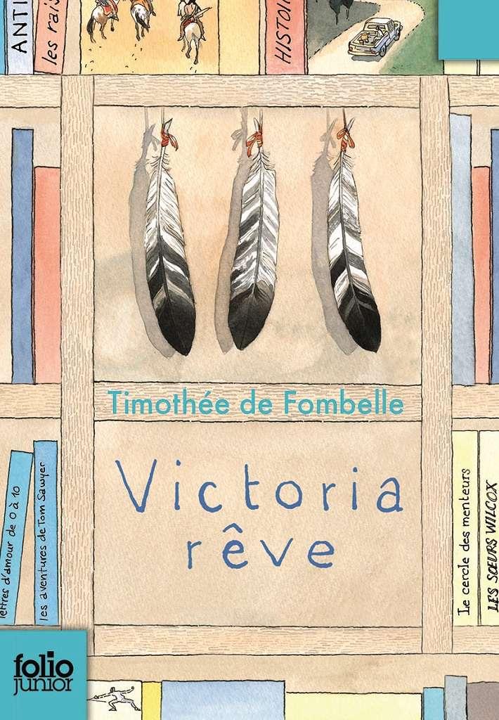 Victoria rêve Victor10
