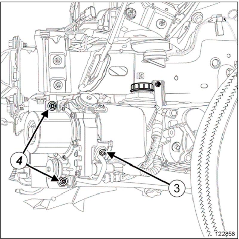 [Zanpira] Renault Laguna Coupé GP Monaco 4C 2.0l DCi Screen11