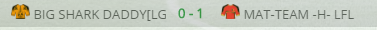 Points infos matchs IE et IS saison81 - Page 7 Le_4-110
