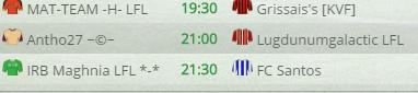 Points infos matchs IE et IS saison81 - Page 7 Le_5-110