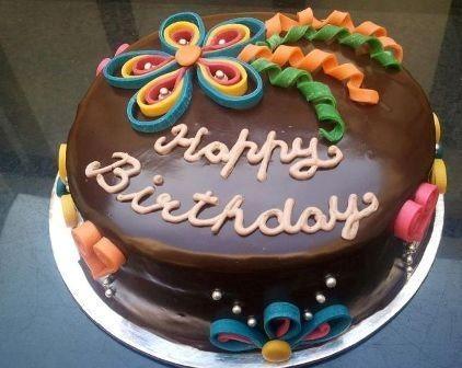 Auguri Graan...Buon Compleanno!! Torta-10