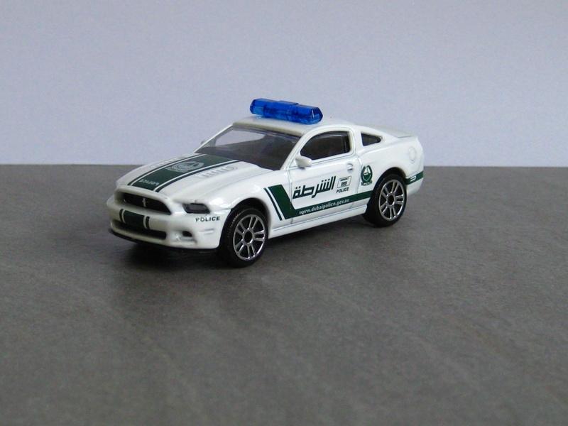 Pack Police de Dubaï Img_1722