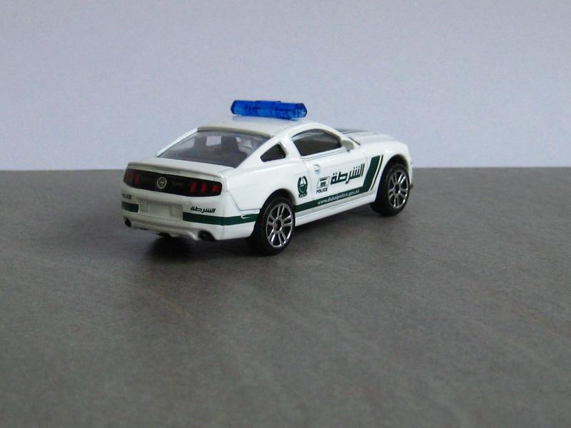 Pack Police de Dubaï Img_1723