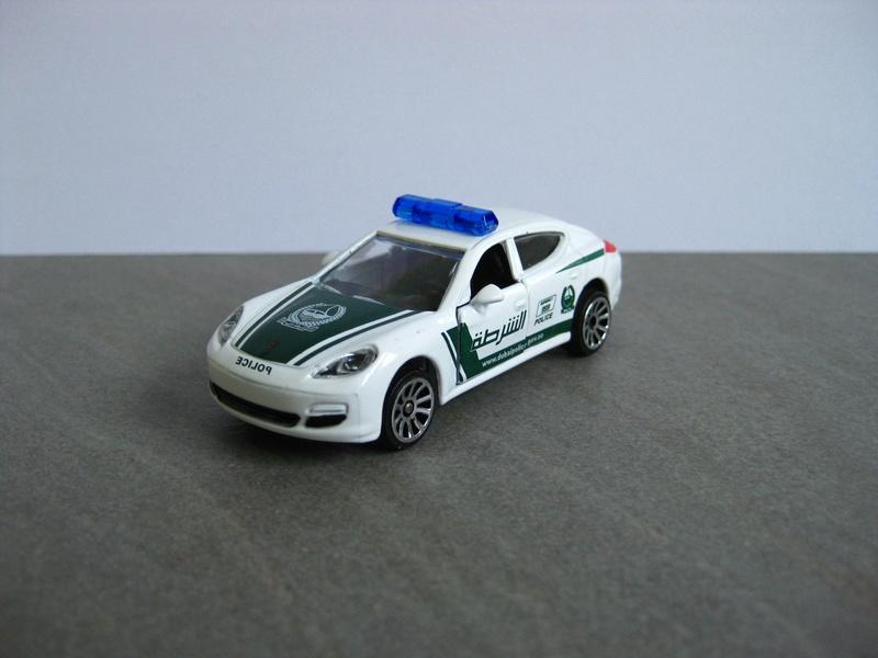 Pack Police de Dubaï Img_1726
