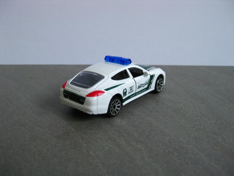 Pack Police de Dubaï Img_1727