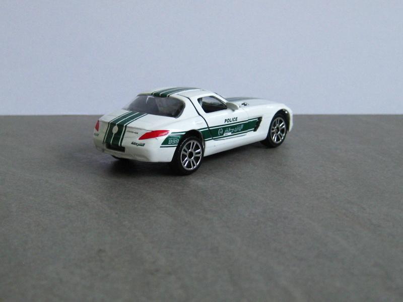 Pack Police de Dubaï Img_1729