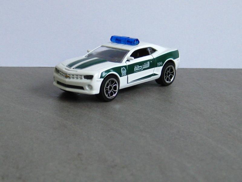 Pack Police de Dubaï Img_1730