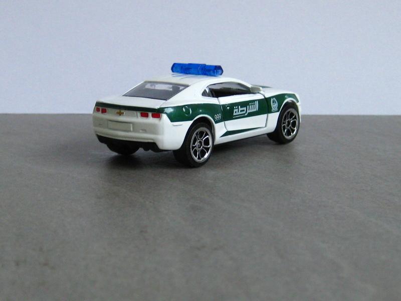Pack Police de Dubaï Img_1731