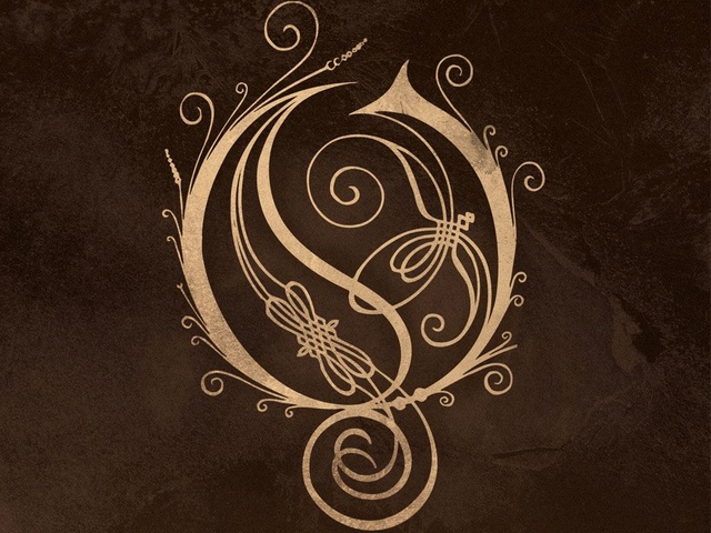 I vostri concerti (Io c'ero) - Pagina 14 Opeth_10