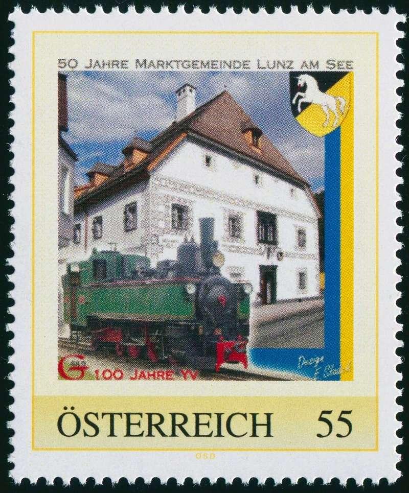 Meine Marke (Eisenbahn) - Seite 5 80162210