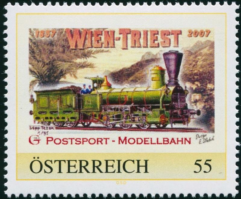 Meine Marke (Eisenbahn) - Seite 5 80162510