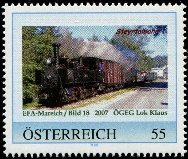 Meine Marke (Eisenbahn) - Seite 5 80169110