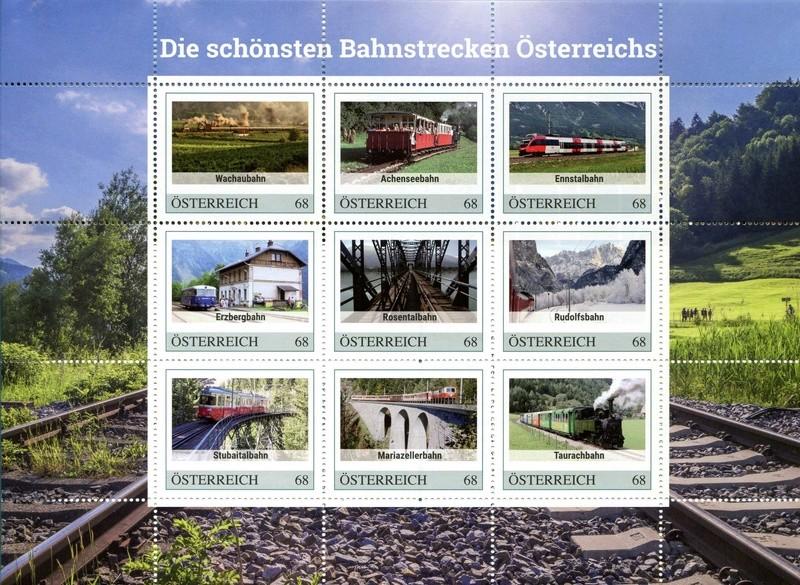 Meine Marke (Eisenbahn) - Seite 5 Bahnst13