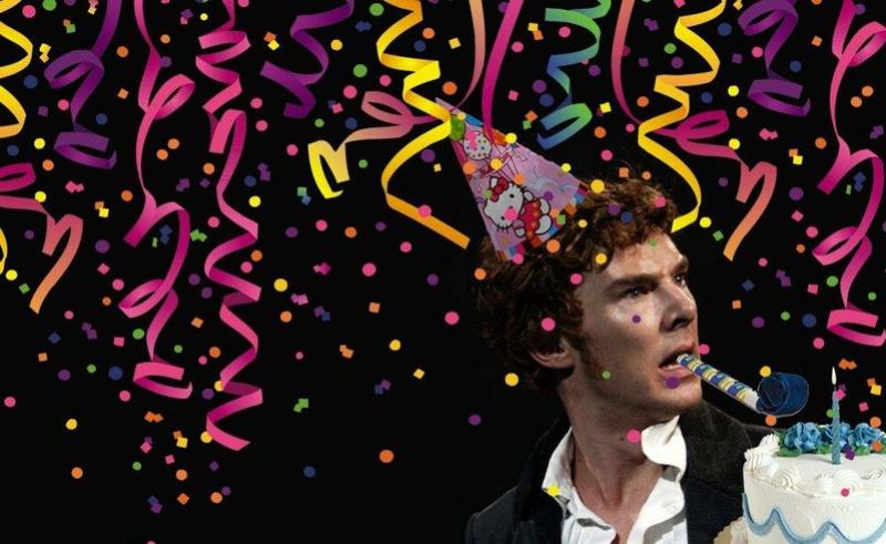 Happy Birthday Norc! - Page 3 560e0510