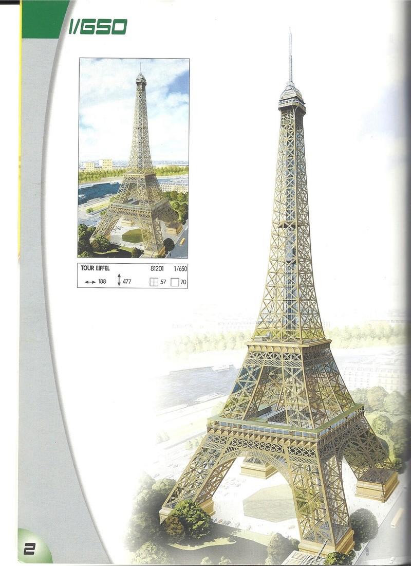[2009] Catalogue général 2009 Helle663