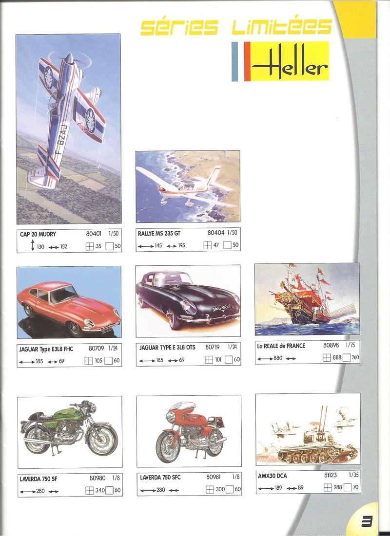 [2009] Catalogue général 2009 Helle665