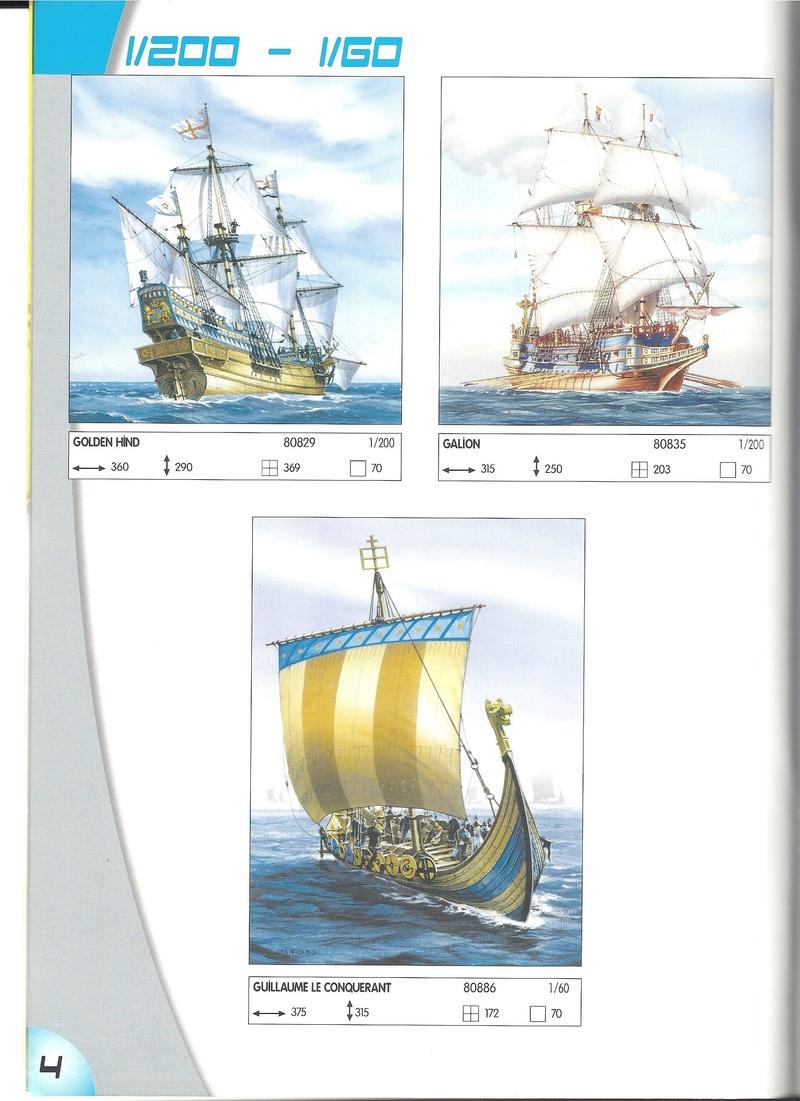 [2009] Catalogue général 2009 Helle666