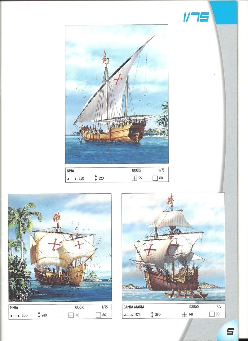 [2009] Catalogue général 2009 Helle667