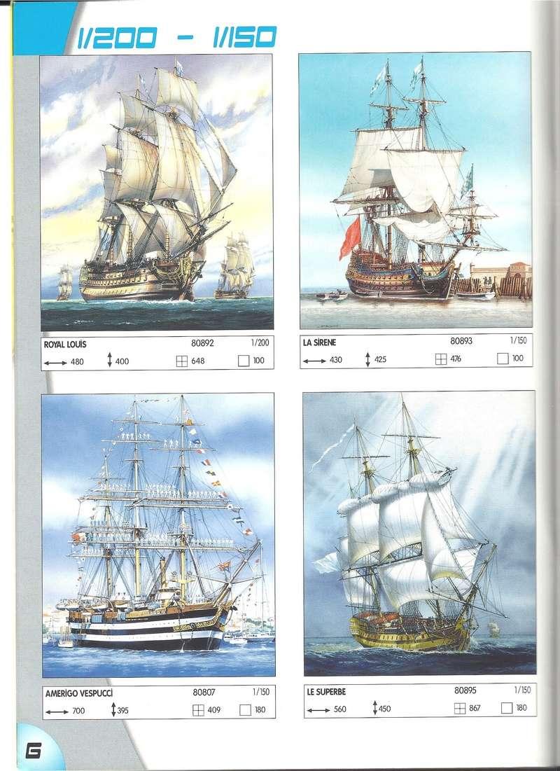 [2009] Catalogue général 2009 Helle668