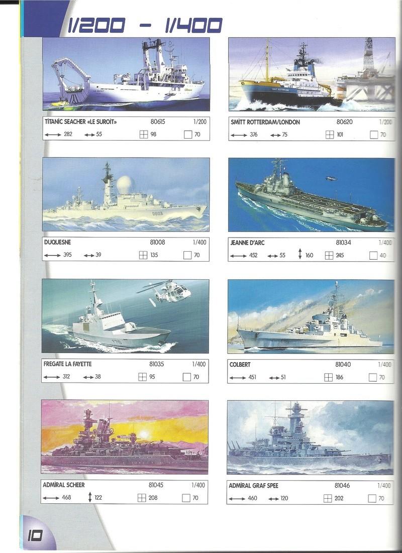 [2009] Catalogue général 2009 Helle669