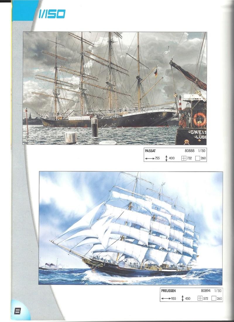 [2009] Catalogue général 2009 Helle671