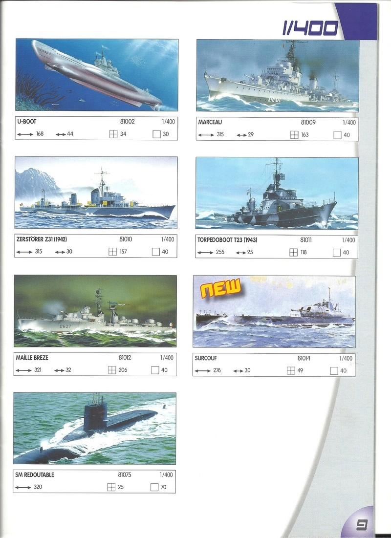[2009] Catalogue général 2009 Helle672