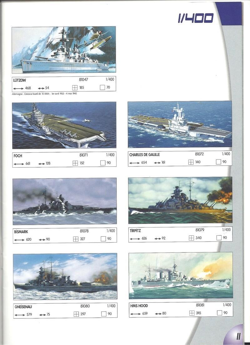 [2009] Catalogue général 2009 Helle673