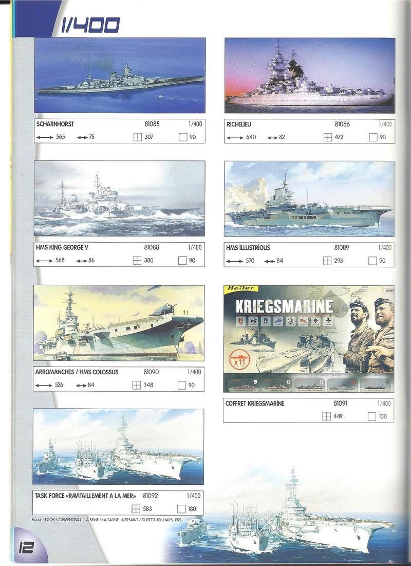 [2009] Catalogue général 2009 Helle674