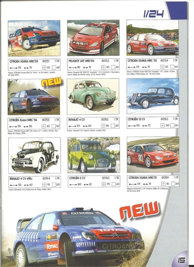 [2009] Catalogue général 2009 Helle677