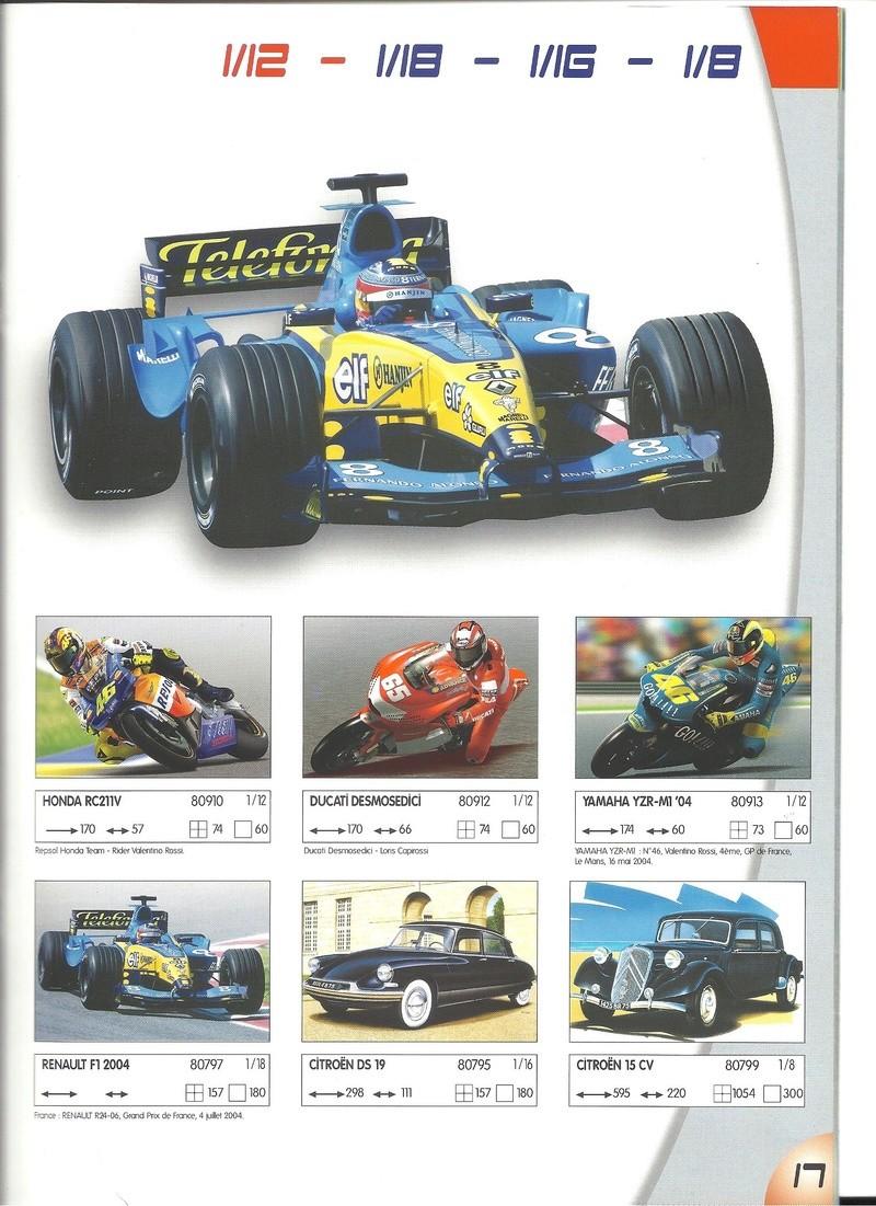 [2009] Catalogue général 2009 Helle678