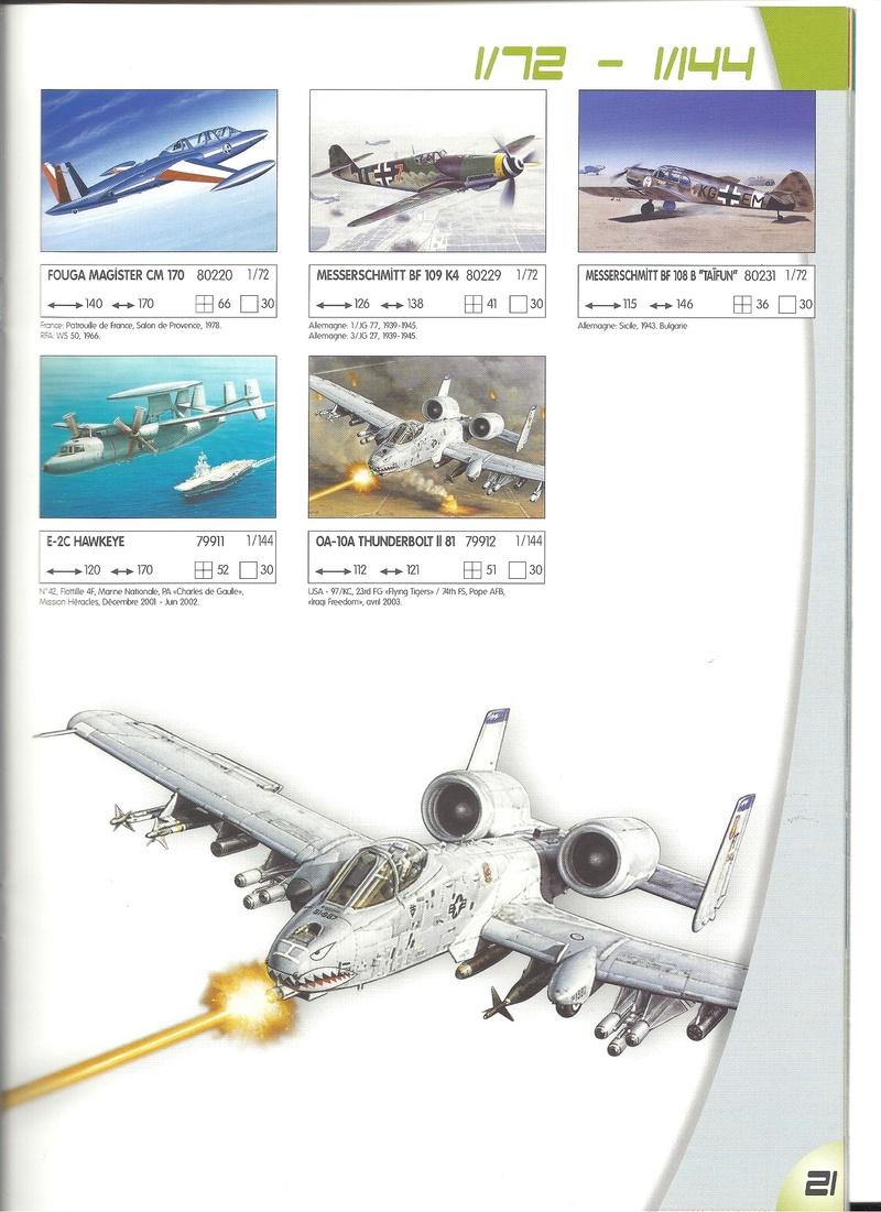 [2009] Catalogue général 2009 Helle680