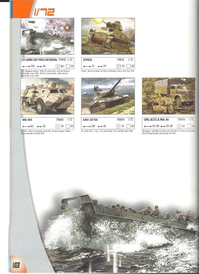 [2009] Catalogue général 2009 Helle681