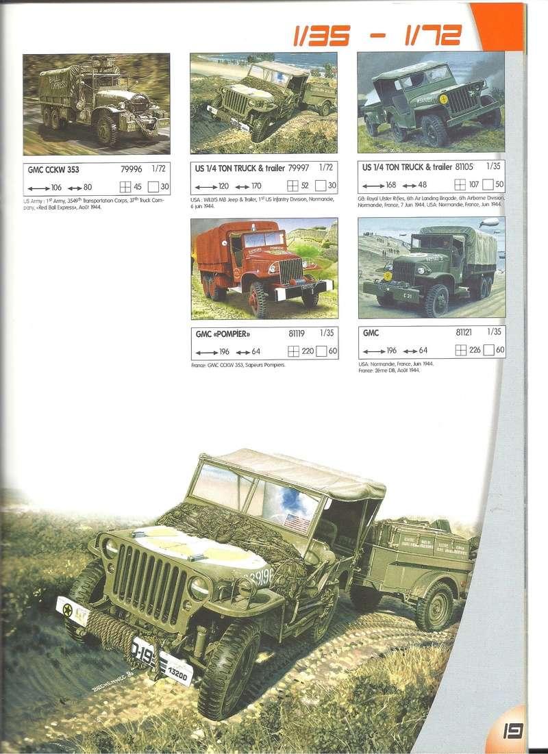 [2009] Catalogue général 2009 Helle682