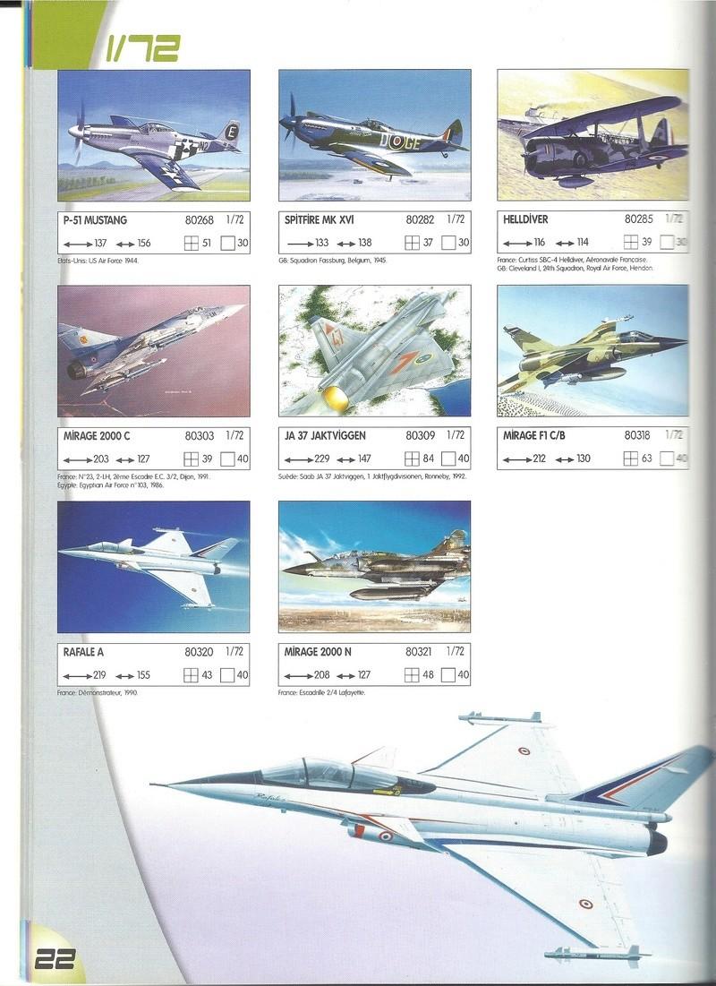 [2009] Catalogue général 2009 Helle683