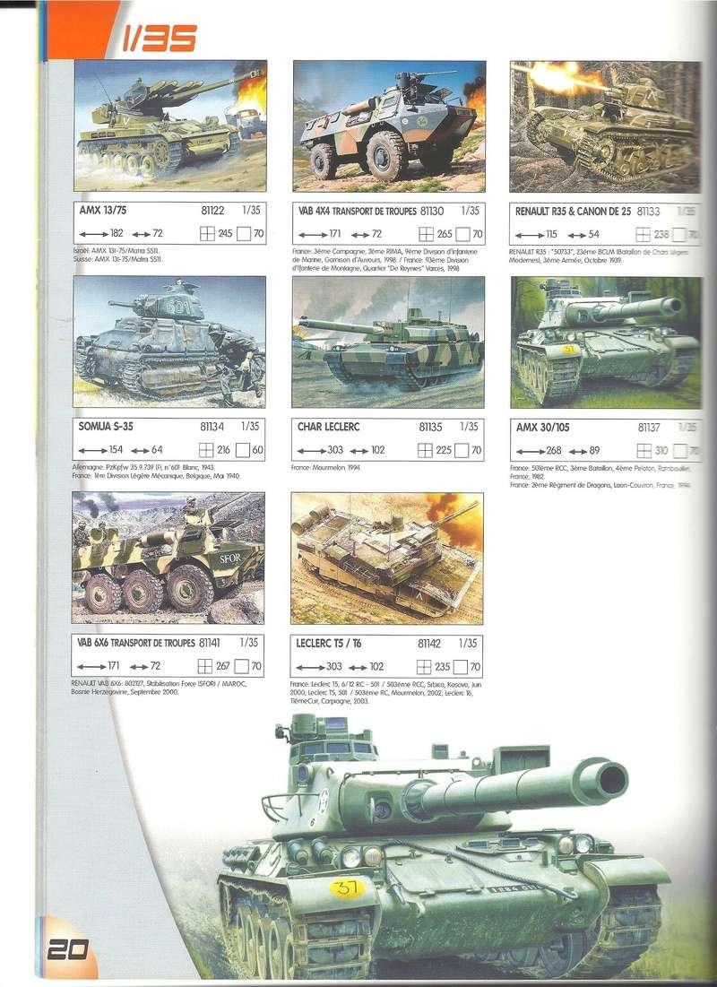 [2009] Catalogue général 2009 Helle685